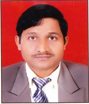 Mr. Bir Singh Dhami