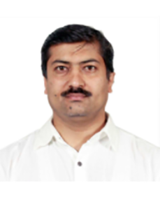 Mr. Ramesh Adhikari